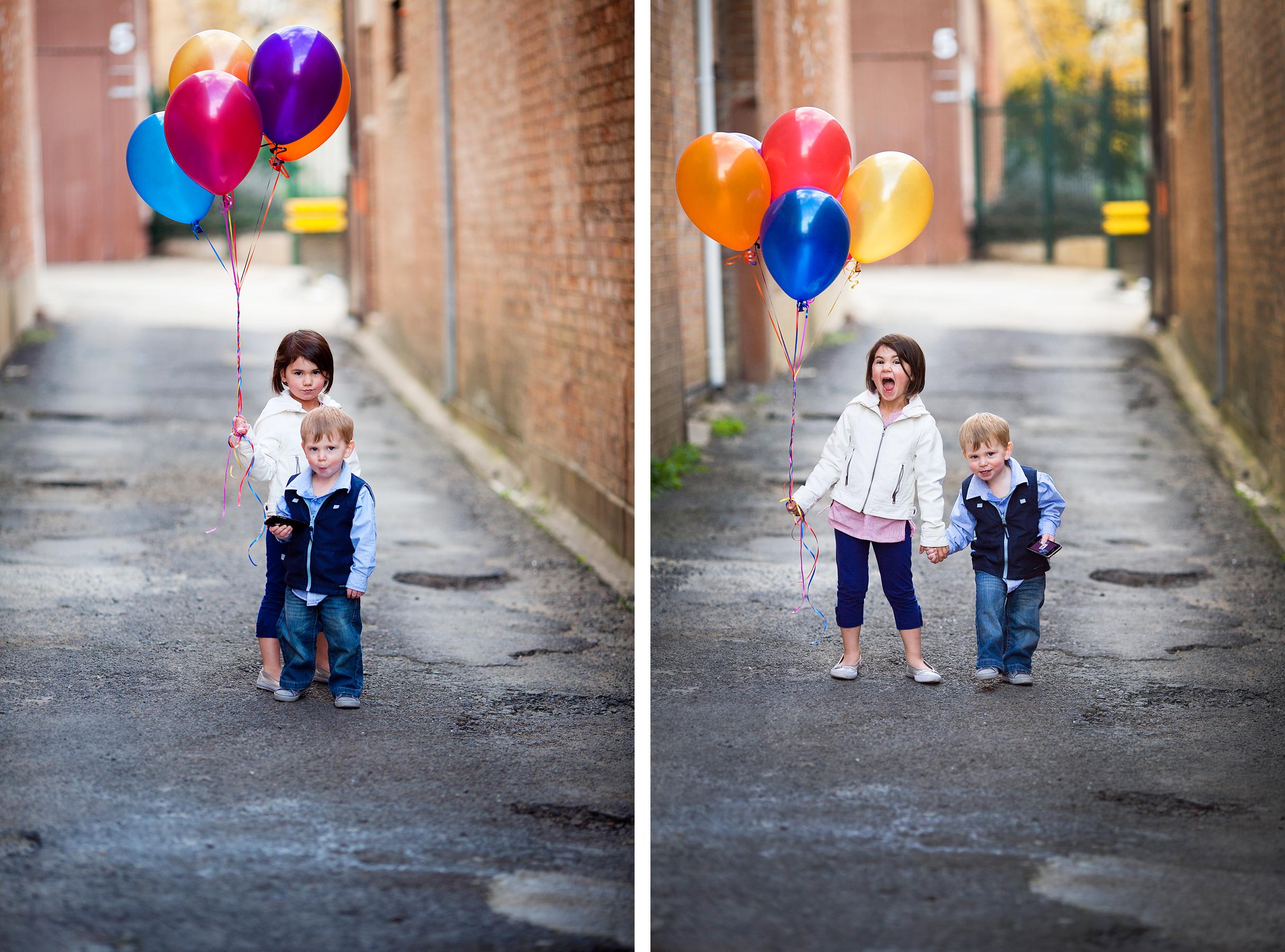 balloon fun i orange photographer photographer orange nsw